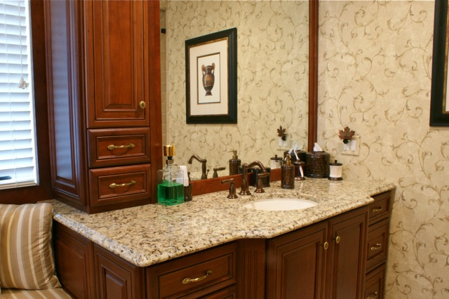Marvelous ... High Country Stone   Boone NC Marble And Granite Kitchen Countertops ...