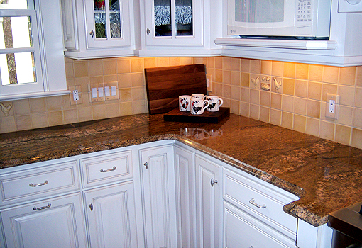 ... High Country Stone   Boone NC Marble And Granite Kitchen Countertops