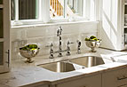 High Country Stone - Boone NC Marble and Granite Kitchen Countertops