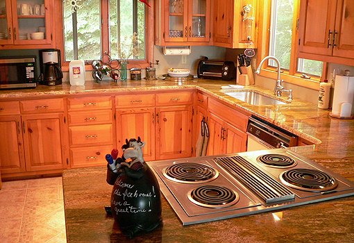 high country stone boone nc marble and granite kitchen and bathroom countertops